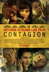 Contagion Image