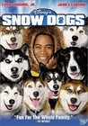 Snow Dogs Image