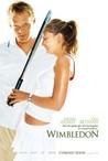 Wimbledon Image