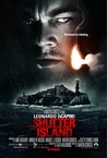 Shutter Island Image