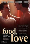 Food of Love Image