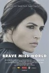 Brave Miss World Image