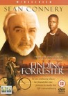 Finding Forrester Image