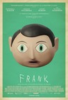 Frank Image