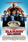 The Slammin' Salmon Image