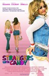 Strangers with Candy Image