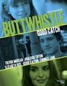 Buttwhistle Image