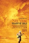 Neil Young: Heart of Gold Image