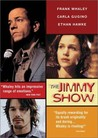 The Jimmy Show Image