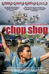 Chop Shop Image