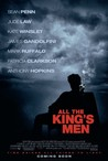 All the King's Men Image