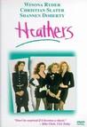 Heathers Image