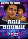 Roll Bounce Image