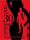 30 Beats Image