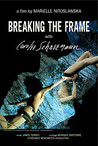 Breaking the Frame Image
