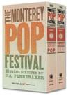 Monterey Pop (re-release) Image