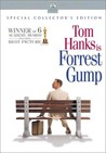 Forrest Gump Image