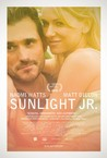 Sunlight Jr. Image
