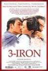 3-Iron Image