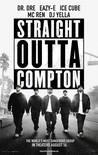 Straight Outta Compton Image
