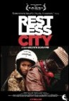 Restless City Image
