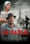 La Rafle (The Round Up) Image
