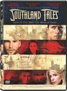 Southland Tales Image