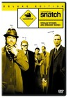 Snatch. Image