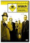 Snatch. Image