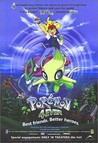 Pokémon 4: The Movie Image