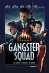 Gangster Squad Image
