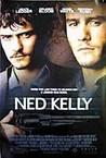 Ned Kelly Image
