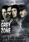 The Grey Zone Image