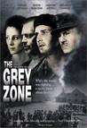 The Grey Zone Image