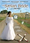 The Syrian Bride Image