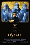 Osama Image