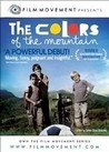 The Colors of the Mountain Image
