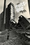 The Pruitt-Igoe Myth Image