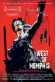 West of Memphis thumbnail