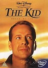 The Kid Image