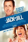 Jack and Jill Image