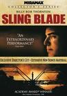 Sling Blade Image