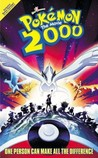 Pokmon: The Movie 2000 Image