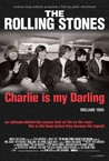 The Rolling Stones: Charlie Is My Darling - Ireland 1965 Image