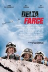 Delta Farce Image