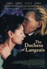 The Duchess of Langeais Image
