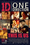 One Direction: This Is Us Image