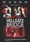 Under Hellgate Bridge Image