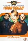 The Mod Squad Image