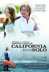 California Solo Image